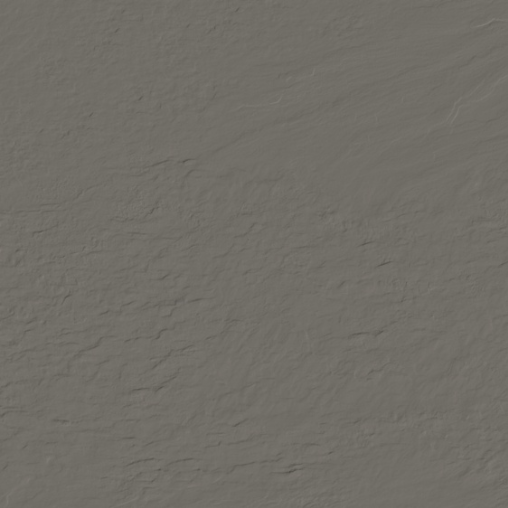 Moretti grey PG 01