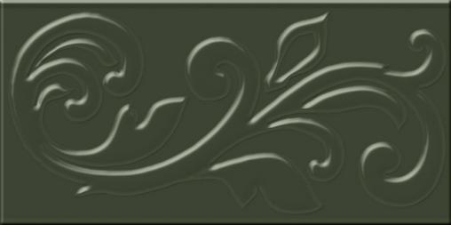 Moretti green PG 02