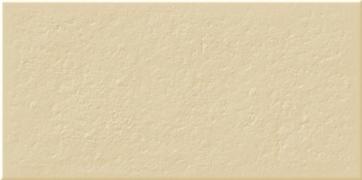 Moretti beige PG 01