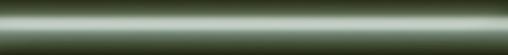Moretti green border 01
