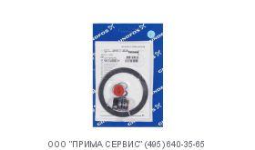Уплотнение  Kit, TP 12mm GQQE артикул: 96508807