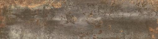 Oxid brown PG 01