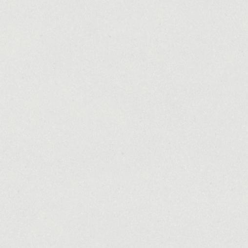 Longo grey light PG 01