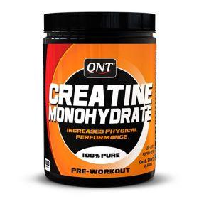 Creatine Monohydrate 100% Pure 300 гр