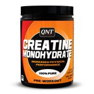 Creatine Monohydrate 100% Pure 300 гр