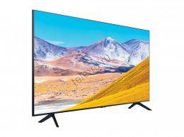 телевизор samsung ue55tu8000u 55 2020 отзывы