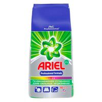 "Ariel ""PROFESSIONAL COLOR"" 15 кг"