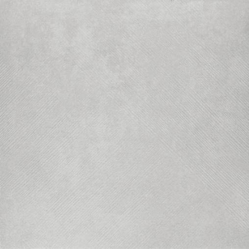Ricamo grey light PG 01