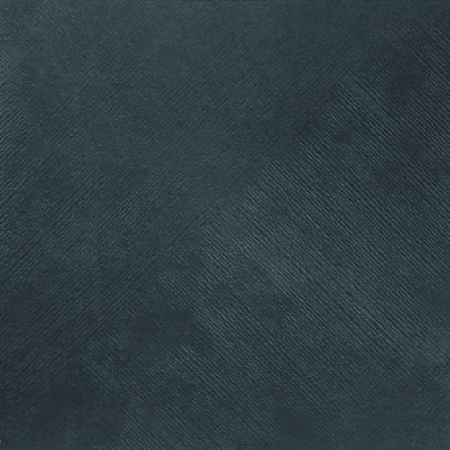 Ricamo grey PG 02