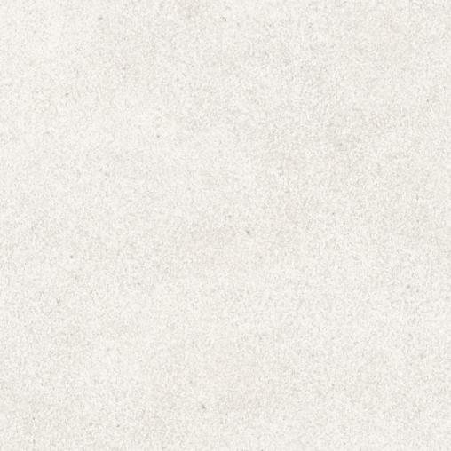 Longo white PG 01