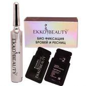 Набор для Био Фиксации Ekko Beauty