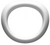 Розетка Европласт Лепнина 1.56.701 Т100хД577 мм