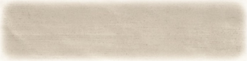 Sarozzi beige PG 01