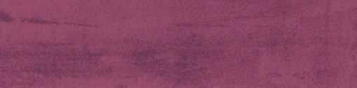Solera red PG 01