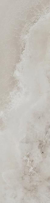 SG316202R | Джардини беж светлый обрезной лаппатированный