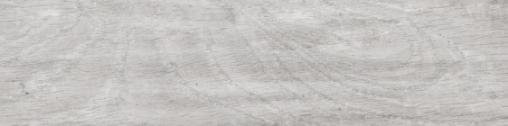 Smooth grey PG 01