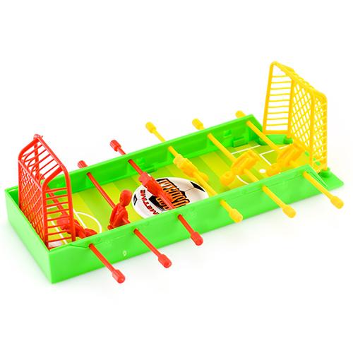 Детский настольный мини-футбол Footray.