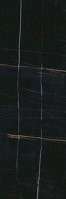 14026R | Греппи черный обрезной