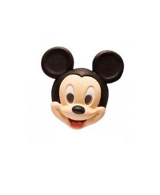 Детская маска Микки Мауса