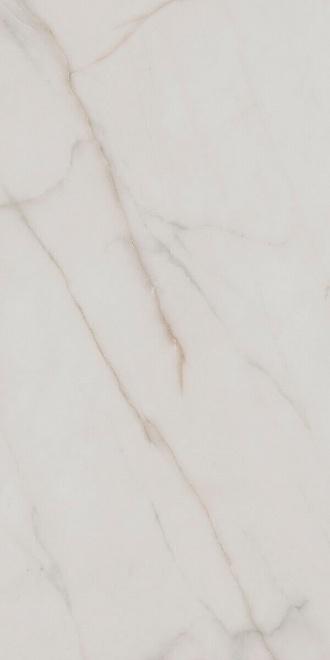 SG567002R | Греппи белый обрезной лаппатированный