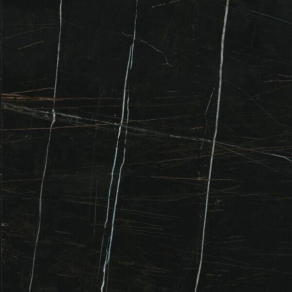 SG642102R | Греппи черный обрезной лаппатированный