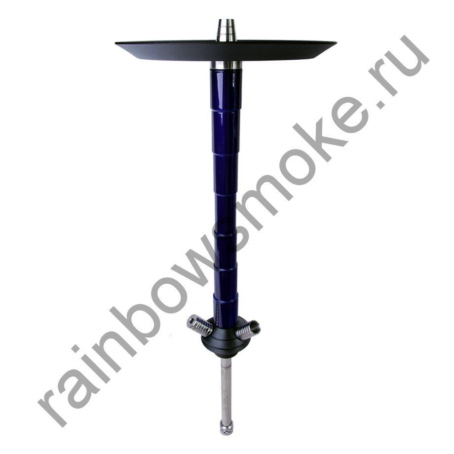 Кальян Mamay Custom v3 Tele №7 Синий