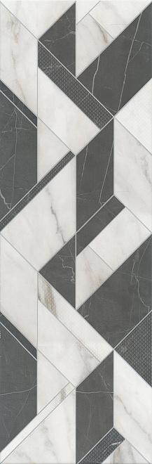 13100R/3F | Декор Буонарроти обрезной