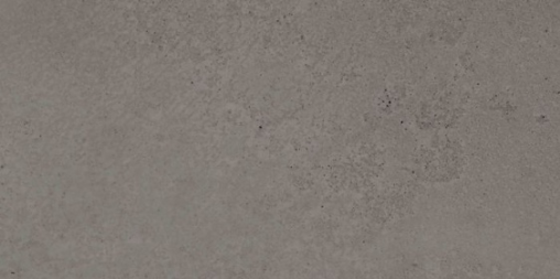 Villani grey PG 01