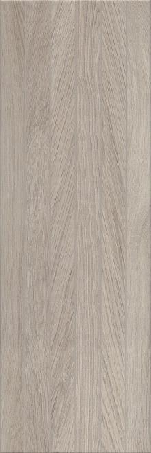 13094R | Семпионе серый структура обрезной