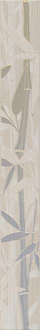 VT/A101/11192R | Бордюр Бамбу обрезной
