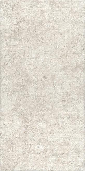 11198R | Веласка беж светлый обрезной