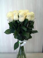 15 роз - Мондаль (60 см)