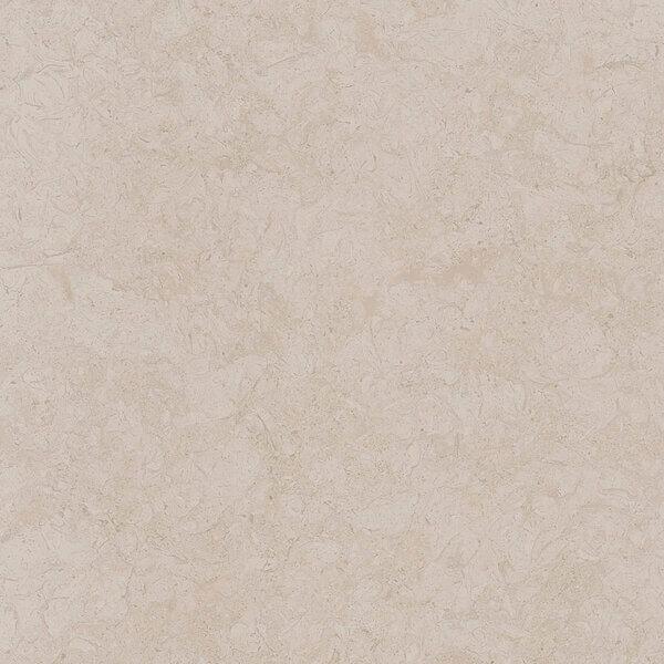 SG642700R | Веласка беж светлый обрезной