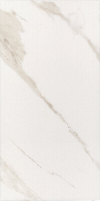 11195R | Карелли беж светлый обрезной