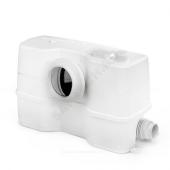 Установка канализационная Sololift2 WC-3 230В Grundfos 97775315