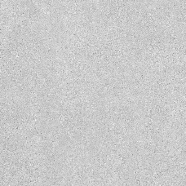 SG457900R | Безана серый светлый обрезной