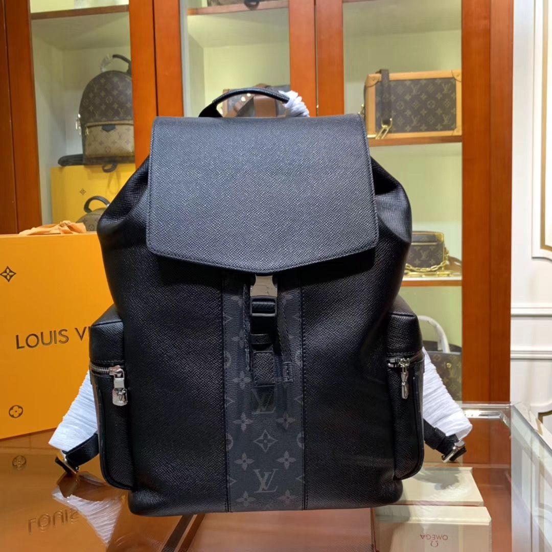 Рюкзак Louis Vuitton Taigarama Outdoor