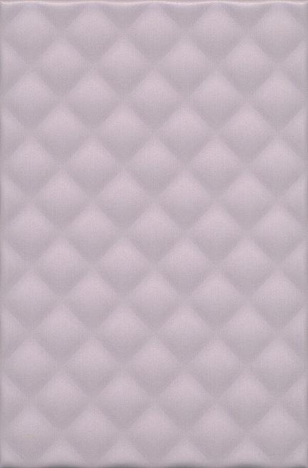 8335 | Турати сиреневый структура