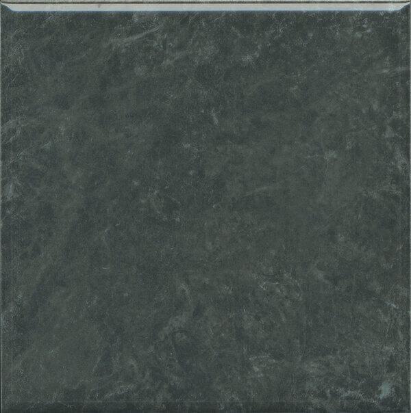 5290 | Стемма зеленый темный