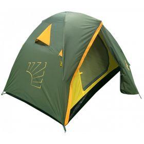 Палатка Helios BREEZE 2 GO