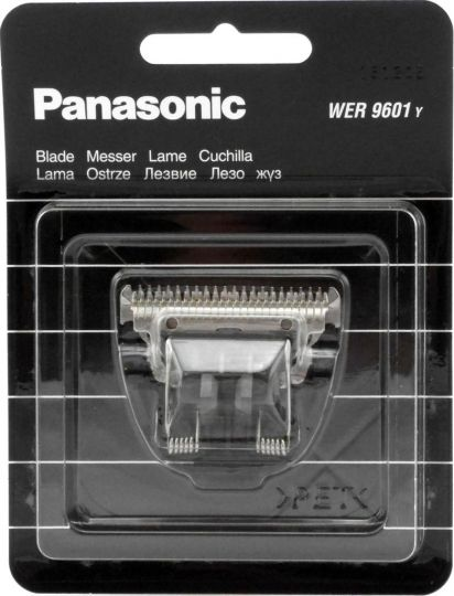 Нож (режущий блок) WER9601Y для триммера Panasonic