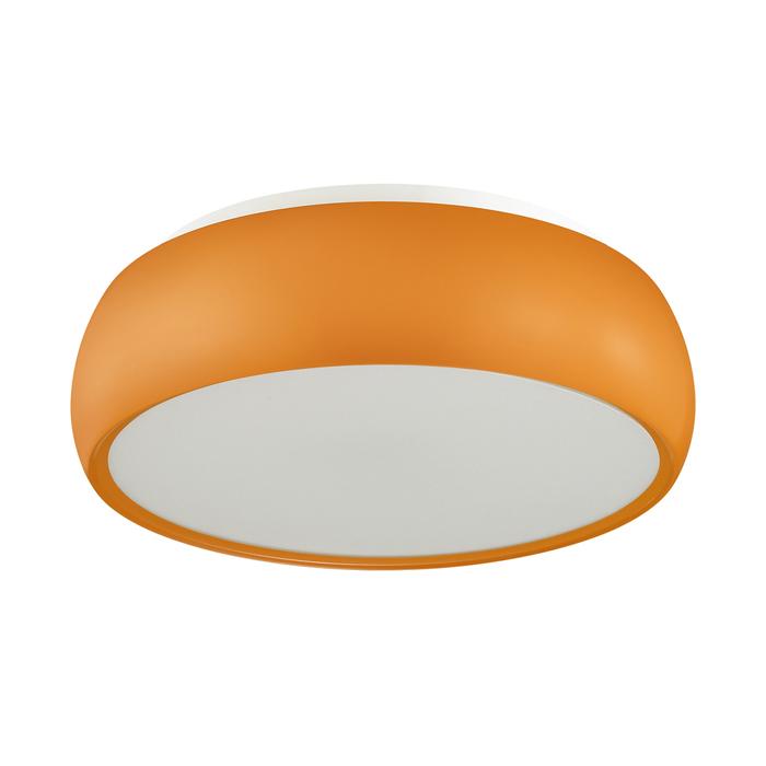 Светильник LUMION 4414/3C 3*60W оранжевый