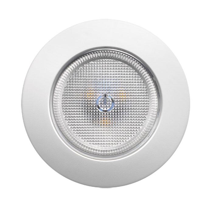 Светильник светодиодный мебельный NOVOTECH 357438 NT18 213 0,6W MADERA