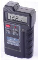 МЕГЕОН 07150 Измеритель уровня электромагнитного поля