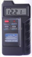 МЕГЕОН 07150 Измеритель уровня электромагнитного поля цена