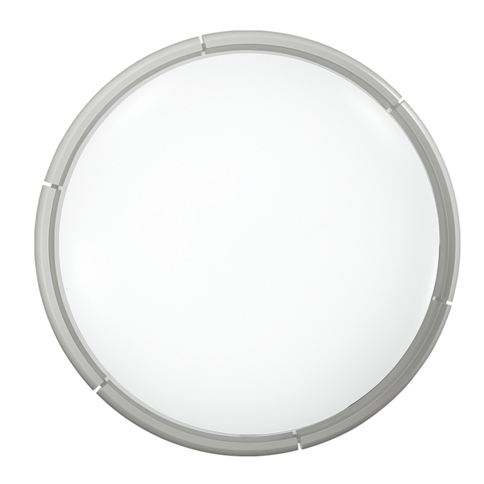 Светильник светодиодный СОНЕКС 2028/C SN 022 20W