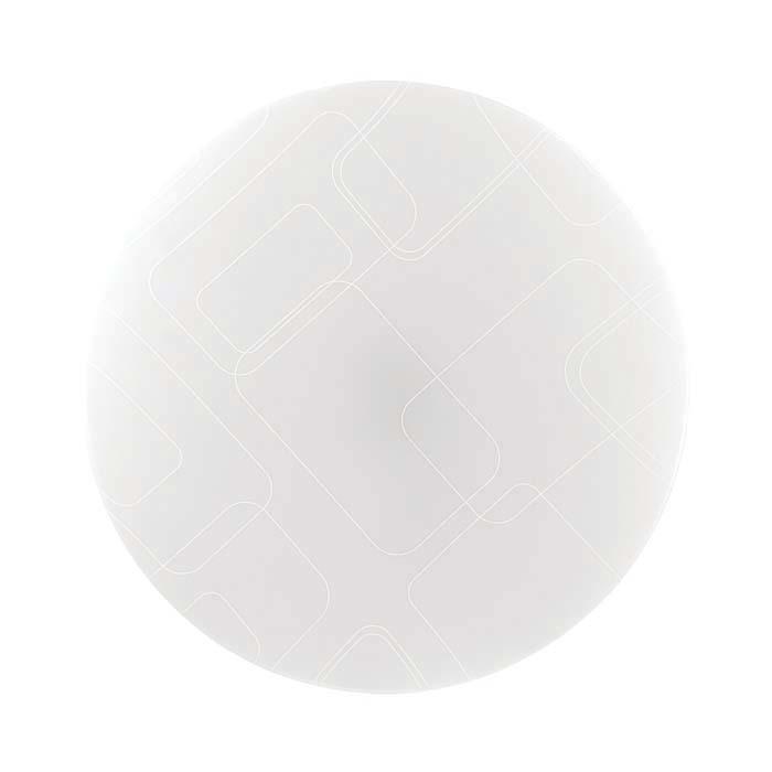 Светильник светодиодный СОНЕКС 2043/EL SN 054 48W