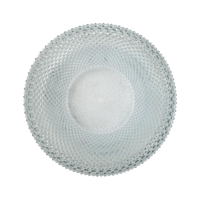 Светильник светодиодный СОНЕКС 2093/EL SN 008 48W