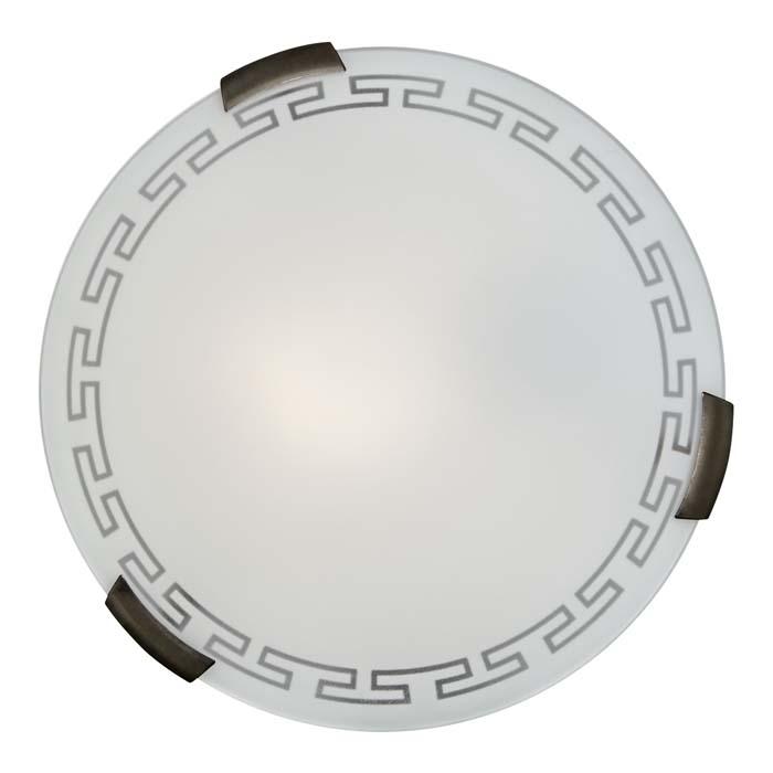 Светильник СОНЕКС 261 SN 098 2*100W