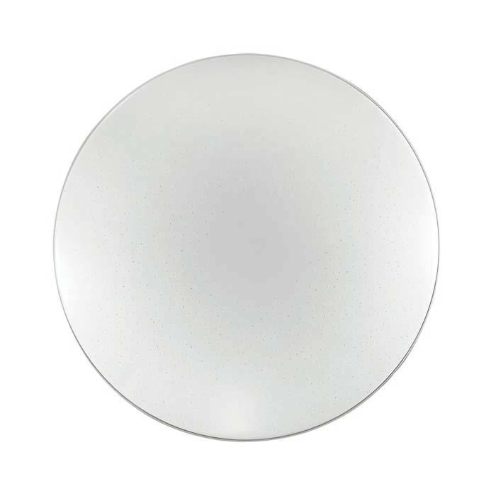 Светильник светодиодный СОНЕКС 2052/EL SN 050 ABASI 72W